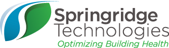 Springridge Technologies